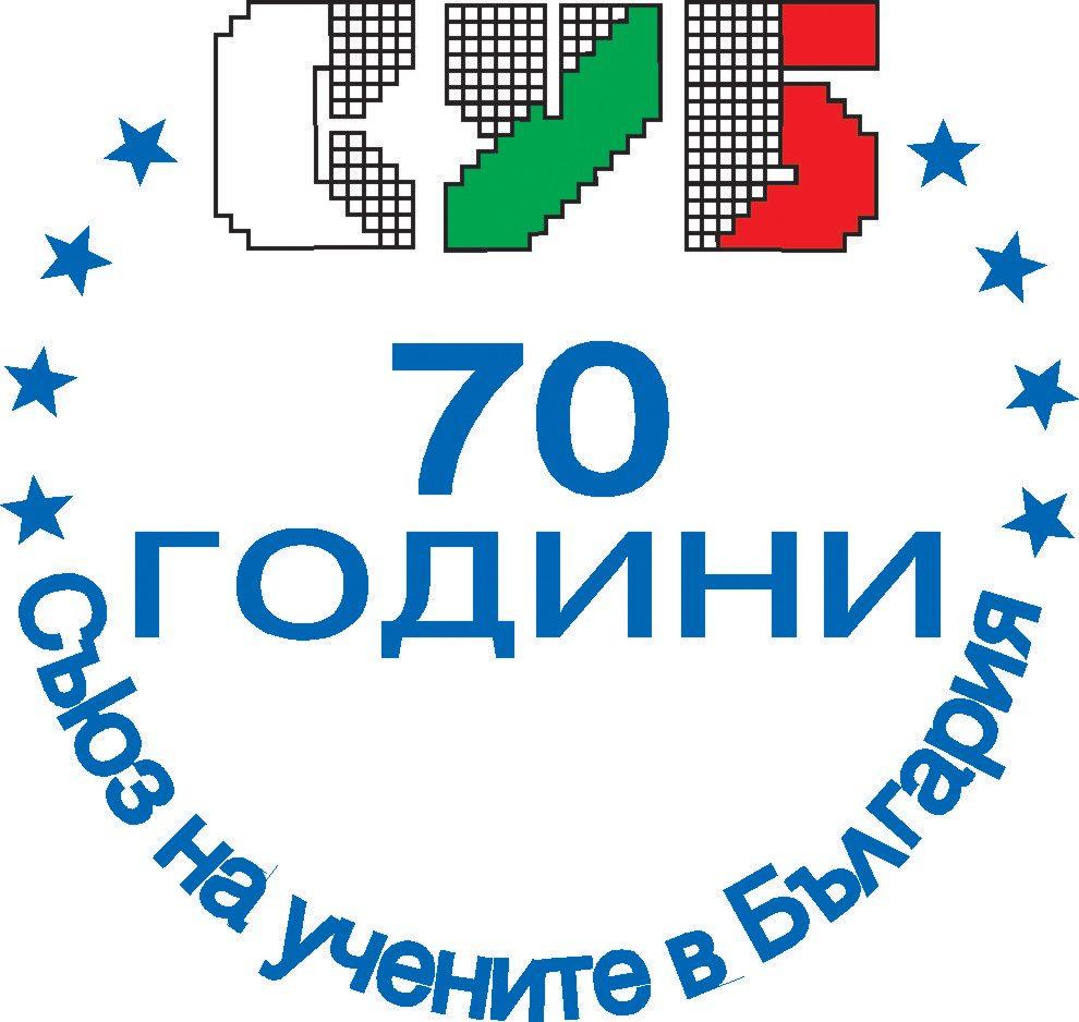 cropped-Jubilee-LogoRGB-70.jpg